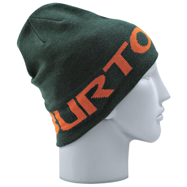 BURTON Beanie Billboard Men 2012