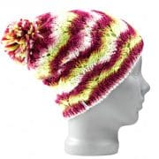 Burton Beanie Grin and Wear it  (sunny lemon)