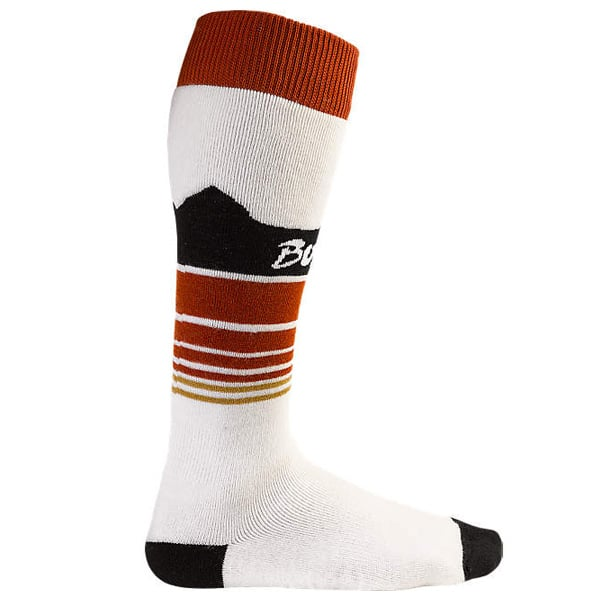 Burton Snowboardsocken Party Socks (cruzer)