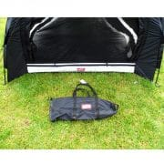 Vans Camping-Zelt Skate Hi Tent