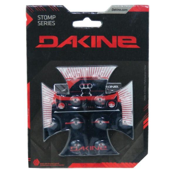 DAKINE X Mat Snowboard Pad (octane)