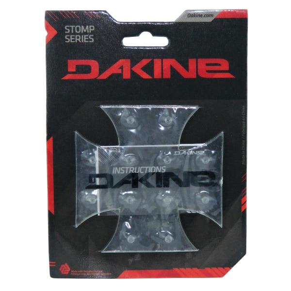 Dakine X Mat Snowboard Pad (clear)