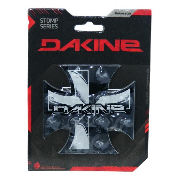 DAKINE X Mat Snowboard Pad (black)