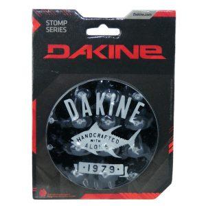 DAKINE Circle Mat Snowboard Pad (black)