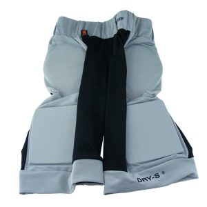 SINNER Castor Protection Pant (´dark grey)