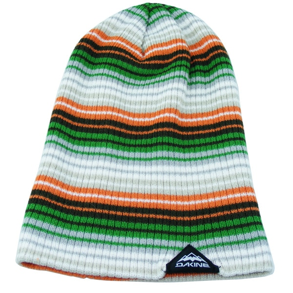 Dakine Wesley Beanie (orange)