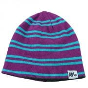 Dakine Flip Beanie (grape)