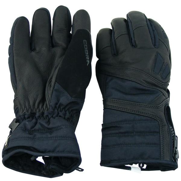 Dakine Cobra GORE-TEX Snowboardhandschuhe (black)