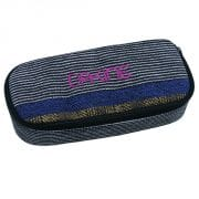 Dakine Womens School Case Federmappe 2014 (carlotta)