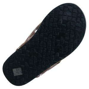 Protest Alston Flip Flops (coconut)
