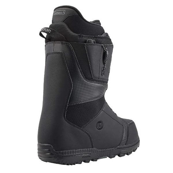 Burton Snowboardboots Moto 2015 (black)