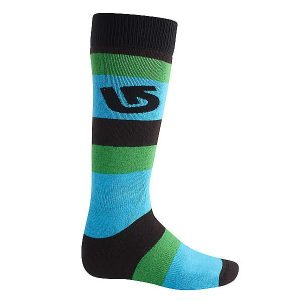 burton-men-weekender-socks-true-black-1a.jpg