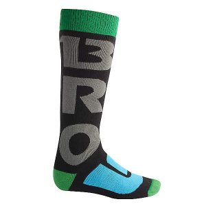 burton-men-weekender-socks-true-black-1b.jpg