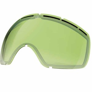 Electric Snowboardbrille EGV Biohazard 2015 (bronze blue chrome)