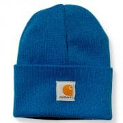 Carhartt Acrylic Watch Beanie 2015 (royal blue)