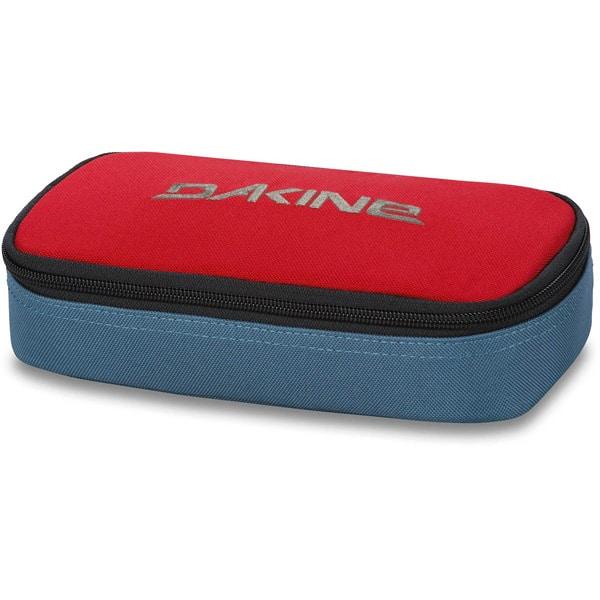Dakine School Case 2015 (alberta)