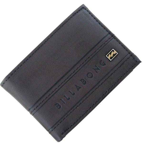 Billabong Vacant Wallet (braun)