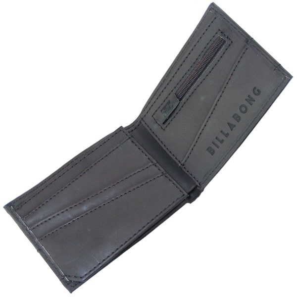 Billabong Vacant Wallet (braun)