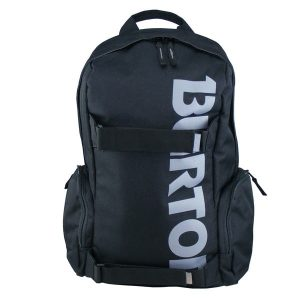 BURTON Emphasis Pack