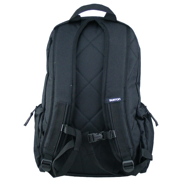 Emphasis Pack Rucksack 35Liter