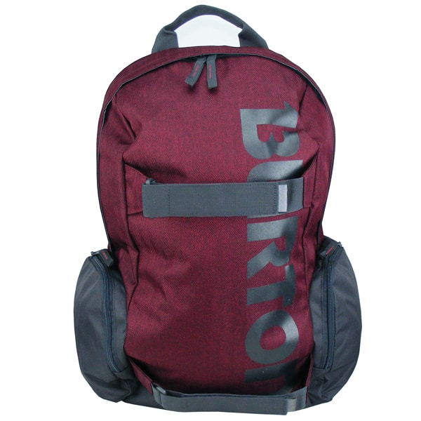Burton Emphasis Pack Rucksack 35L