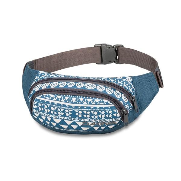Dakine Hip Pack 1L Gürteltasche (blau)