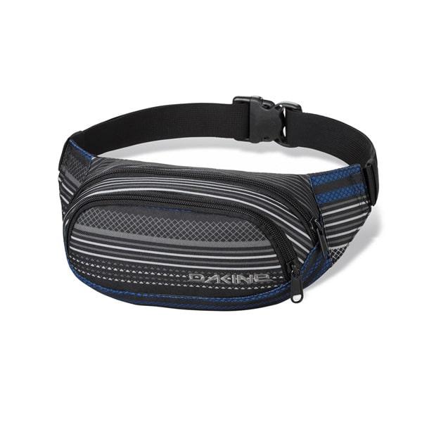 Dakine Hip Pack 1L Gürteltasche (blau grau)