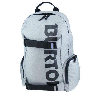 praktischer funktionaler Rucksack für Schule, Beruf und  Freizeittouren