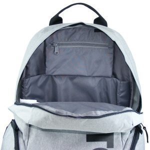 Burton Emphasis Pack 35Liter Laptopfach