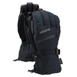 Burton GORE-TEX® Glove Snowboardhandschuhe (true black)
