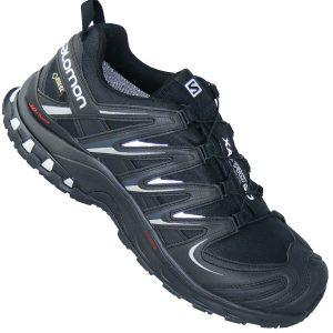 GORE-TEX V0  Outdoor Schuhe Herren