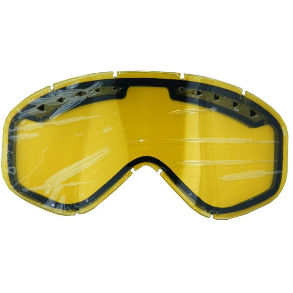 Anon Majestic Lens Snowboardbrillenglas (non mr yellow)