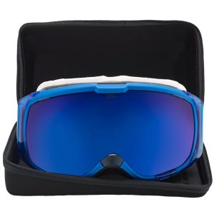Anon M1 Snowboardbrille (midnight blue cobalt)