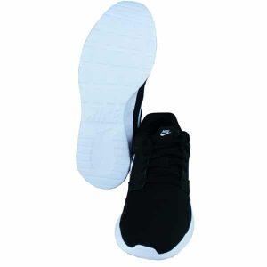 Nike Kaishi Schuhe (black  white)