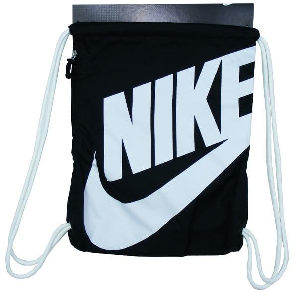 Nike Sport und Trainingsbeutel 12l