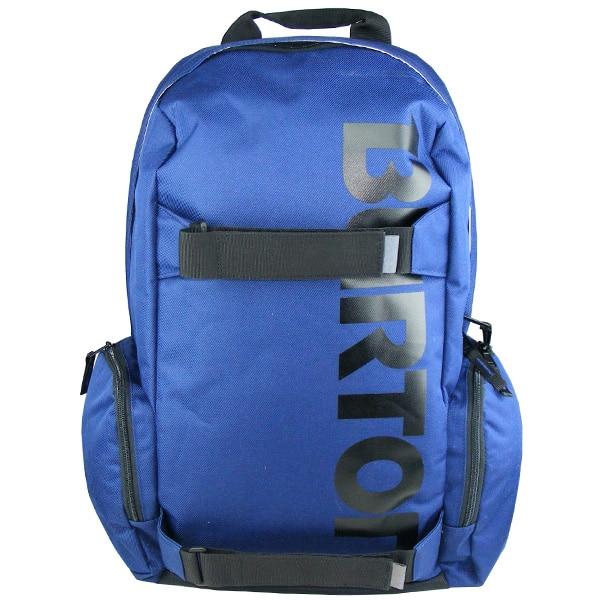 Burton Emphasis 35Liter blau