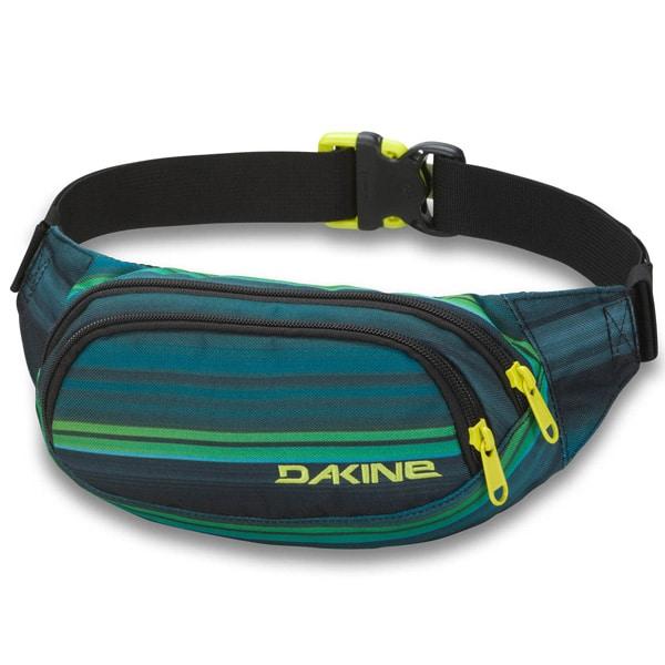 Dakine Hip Pack Bauchtasche 1L (haze)