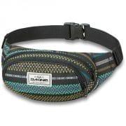 Dakine Woman Hip Pack Hüfttasche 1L (dakota)