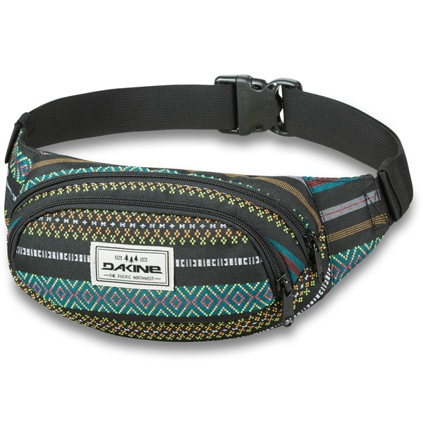 Dakine Woman Hip Pack Hüfttasche 1L (dakota)