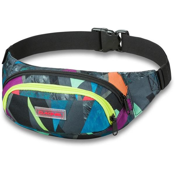 Dakine Woman Hip Pack Hüfttasche 1L (geo)