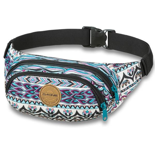Dakine Woman Hip Pack Hüfttasche 1L (rhapsody ii)