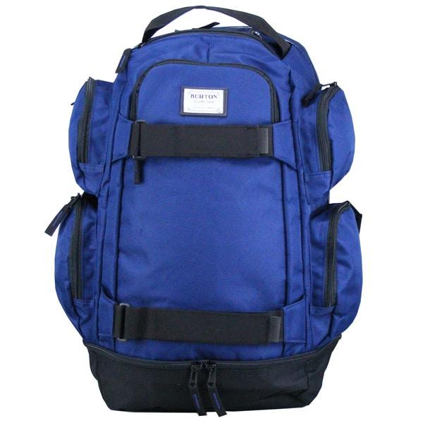 Burton Distortion Pack blau