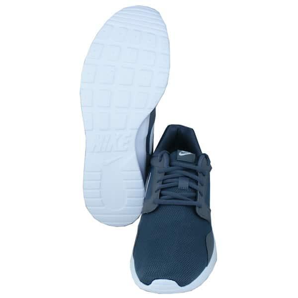 Nike Kaishi Schuhe (cool grey white)