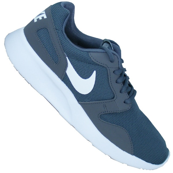 Nike Kaishi Schuhe (cool grey white)