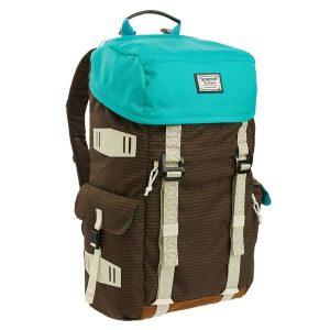Burton Annex Pack Rucksack 28L (beaver tail crinkle)