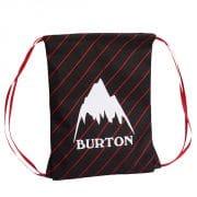 Burton Chinch Bag Tasche 13L (performer)