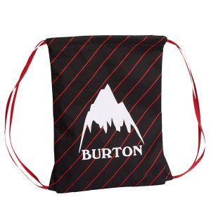 Burton Chinch Bag Tasche 13L (performer)