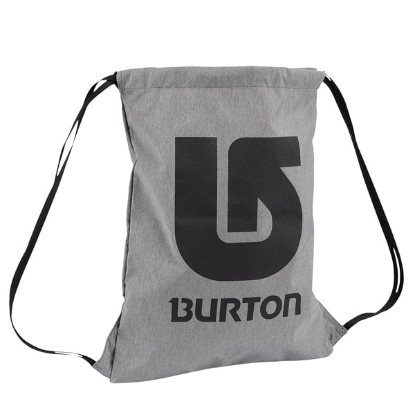 Burton Chinch Bag Tasche 13L (grey heather)