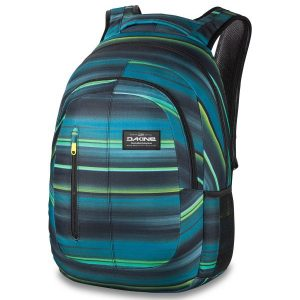 Dakine Foundation Bussinesrucksack 26L (haze)