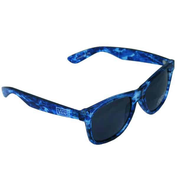 Vans Spicoli 4 Shade Sonnenbrille (backwash)